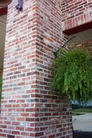 contact us old south brick company inc antique brick