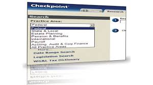ria payroll guide 28 images thomson reuters checkpoint cpa