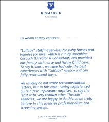 lullaby baby nurses testimonials and reviews