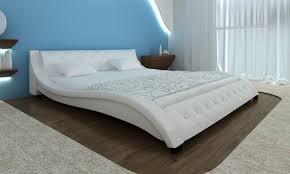 Ikea Platform Bed Ikea King Size Platform Bed Beirutcooks Wp Content Uploads 2017 04