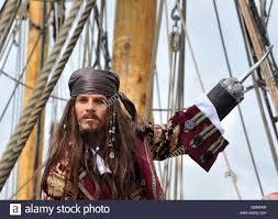 ben richards captain hook cast u0027peter pan musical
