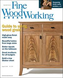 woodworking plans woodworking magazine free pdf plans