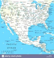 Fl East Coast Map East Coast Of Mexico Map Justeastofwest Me New For Western World