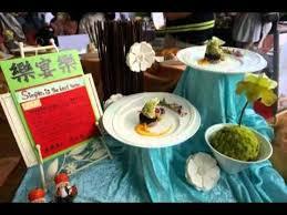 lyc馥 cuisine 達德商工餐飲廚藝社完整版