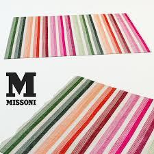 carpet missoni home 3d floor cgtrader