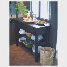 kijiji kitchener furniture kijiji kitchener furniture paleovelo pertaining to the brilliant