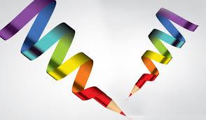 illustrator tutorial graphic design 3d logo pencil youtube