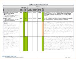 defect report template xls defect report template xls awesome progress status report template