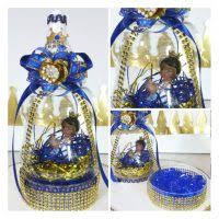 royal blue and gold baby shower decorations great royal prince themed baby shower invitations baby shower