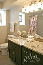 reinventing space home staging tips u2013 the often forgotten pre