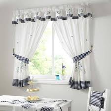 Small Curtains Designs Interior Small Living Room Furniture Ideas Small Spaces