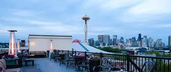 Seattle Bicycle Club Alki Bakery by The Mediterranean Inn Seattle United States Of America U2013 The