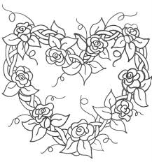 pictures of roses to trace urldircom