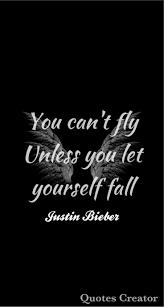 best 25 justin bieber quotes ideas on pinterest justin bieber