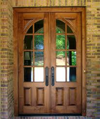 Door Designs India by Interior Glamorous French Doors And Door Designs Patio