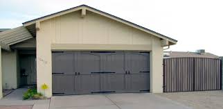 Design Your Garage Door Windows Black Garage Doors With Windows Decor Garage Door Style