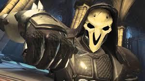 halloween reaper background overwatch reaper overwatch roadhog