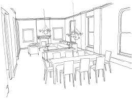 heat architecture london boroughs 161 openplanlivingroom