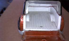 tonka jeep cherokee vintage tonka jeep cherokee chief 1970 u0027s 1980 u0027s 232435532550