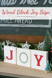 top 35 christmas joy signs ideas christmas celebrations