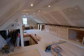 attic storage shelving ideas 4 applicative attic storage ideas