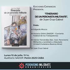Movimientos Encadenados Mayo 2011 - peronismo kirchnerismo p磧jaro rojo