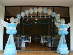 communion decorations communion balloons search party ideas