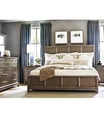 Boston Bedroom Furniture Set Bedroom Collections Furniture Boston Store