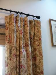 Waverly Curtains And Drapes Home Sweet Home Inspiration Curtain Mistreatment