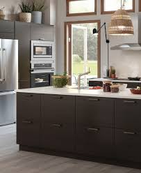 does ikea wood kitchen cabinets ikea 2021 kitchens catalog for doorstyles appliances