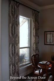 158 best sh designs window treatments images on pinterest window