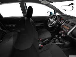 nissan versa note interior 9107 st1280 160 jpg