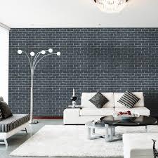 brick 3d stone wallpaper promotion shop for promotional brick 3d