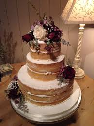 a wedding cake the wedding cake exceptional wedding and special occasion cakes