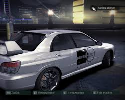 subaru wrx decals decals need for speed wiki fandom powered by wikia