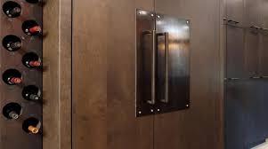 industrial cabinet door handles miraculous consideration industrial door handles and locks handle