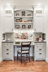 kitchen office organization ideas the 6 organizing solutions you didn t your home needed huffpost
