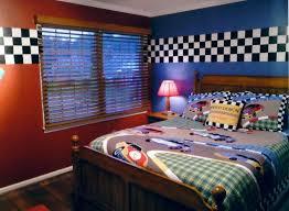 Kids Car Blinds Best 25 Garage Theme Bedroom Ideas On Pinterest Car Room Race
