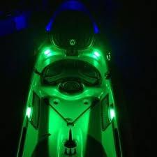 motorized telescoping stern light 138 best kayak images on pinterest gone fishing kayak fishing and