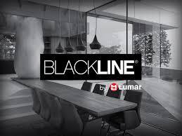 blackline kraft u0026werk