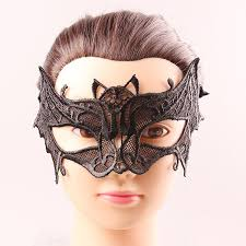 black lace masquerade masks masquerade masks black black lace one pcs hollow out half