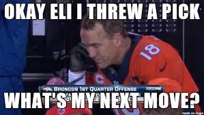 Super Bowl 48 Memes - picture gif video highlights thread super bowl xlviii rebrn com