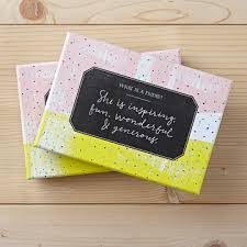 boxed note cards
