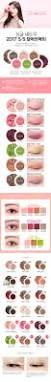 the face shop single shadow matt u2013 seoul next by you malaysia