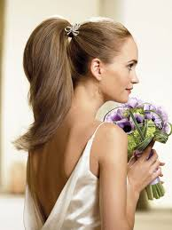 preppy hair women relaxed wedding hairstyles hairstyle for women man