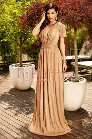rochii de seara online rochii de seara lungi ieftine rochii ieftine net