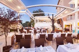 Ottoman Palace Cuisine by Matbah Ottoman Palace Cuisine U2013 Top 5 Restaurant