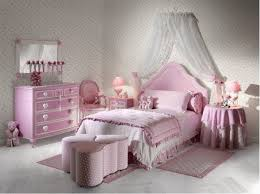 pretty pink bedroom decoration ideas faaam