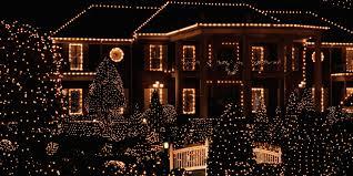 outside christmas lights 20 outdoor christmas light decoration ideas outside christmas