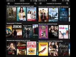 design shows on netflix how to download on netflix to watch shows and movies offline insider